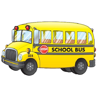 School_Bus_Cartoon_Image-3