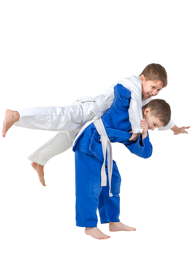 Boys-BJJ-website